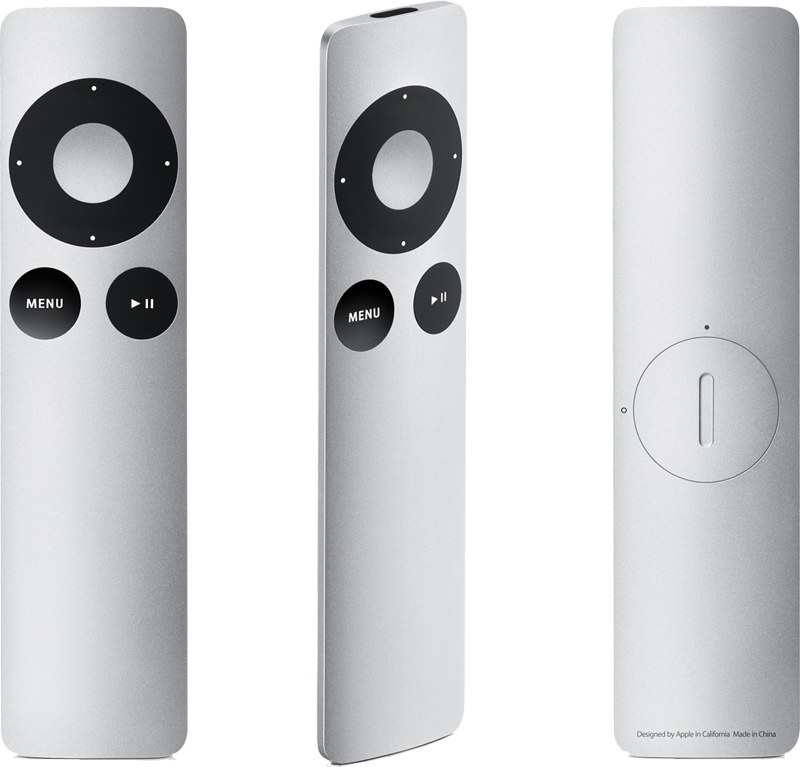 Using Plex and unable to pair the Apple remote | willanger org